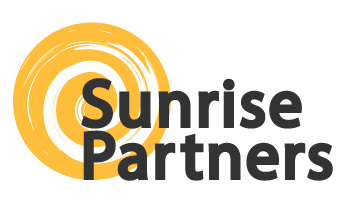 SunrisePartners.eu